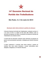 14 enpt resolucao tatica eleitoal final 1