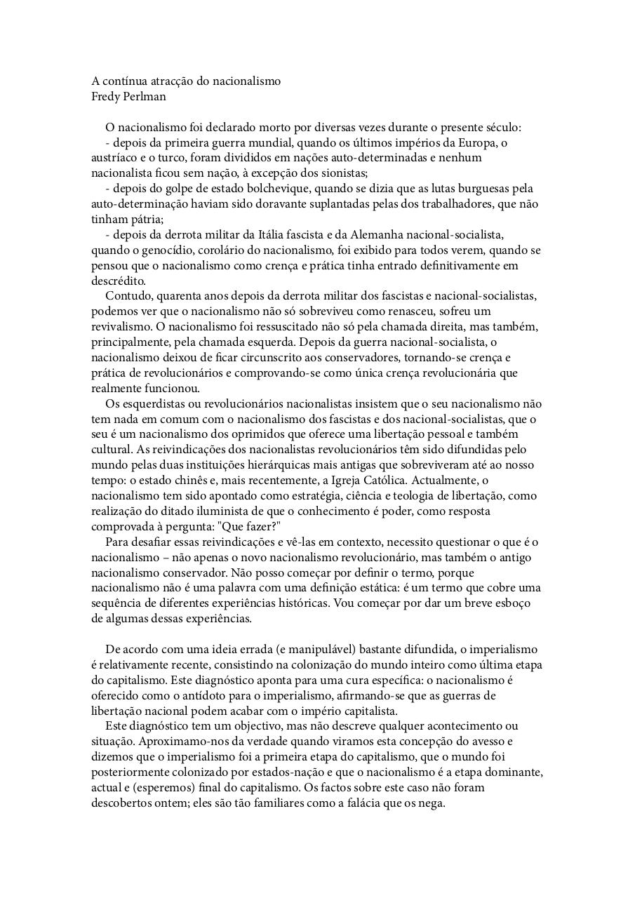 Preview of PDF document fredyperlman-continuaatraccaonacionalismo.pdf