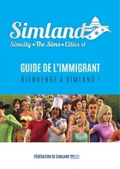 guide de l immigrant pdf juin 2014officiel