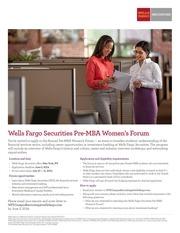 PDF Document wcs 1178149 wfs pre mba women s forum 2014 fnl