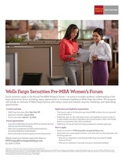 wcs 1178149 wfs pre mba women s forum 2014 fnl
