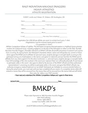 bmkd games registration1