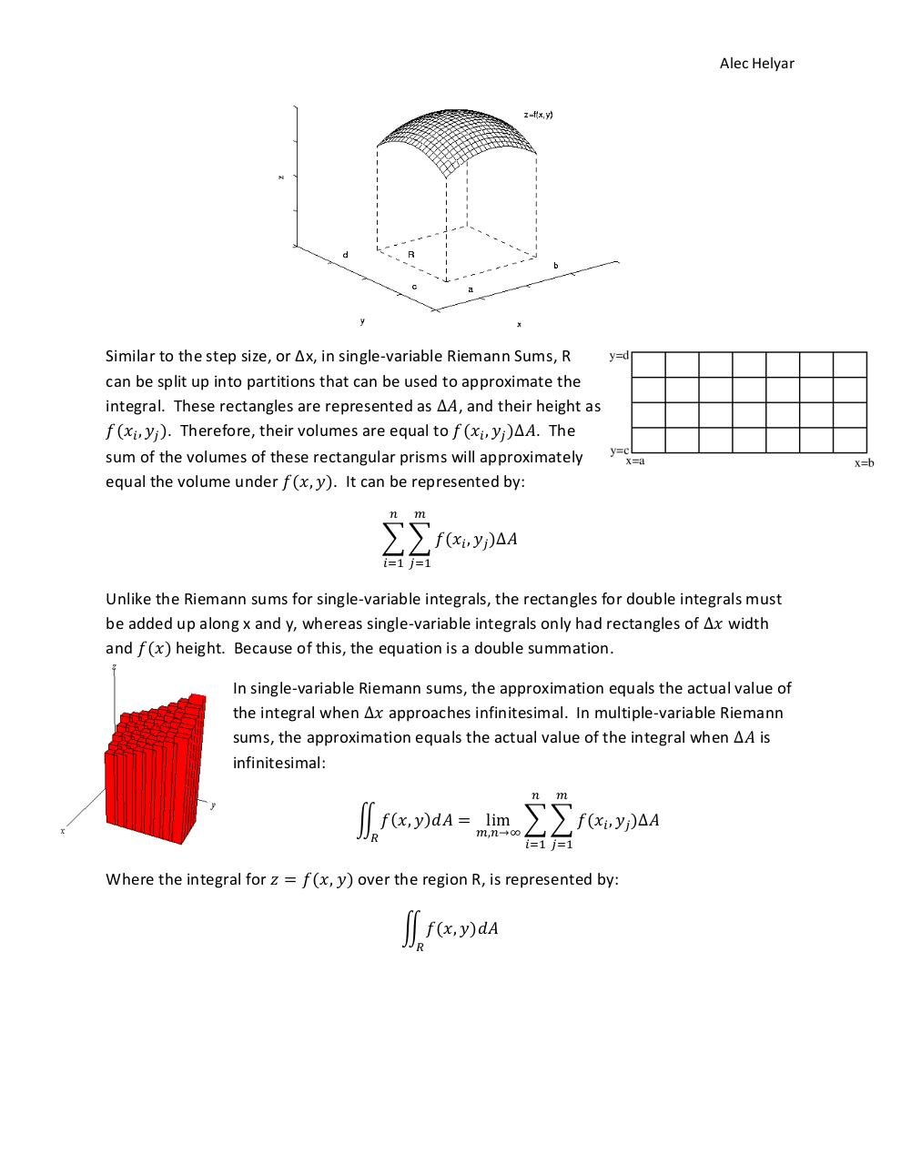 Calculus at it's finest.pdf - page 2/4