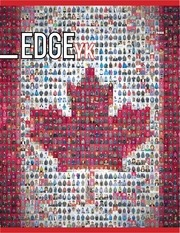 final edge yk june july 2014