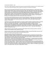 PDF Document hodnocen kampan ivan