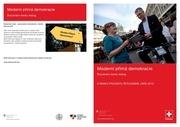 PDF Document modern p m demokracie v carsko esk dialog