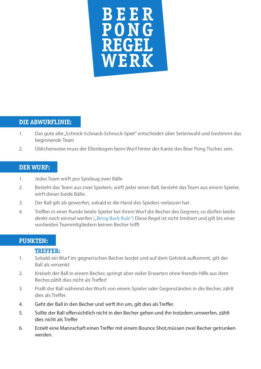 Document preview Regelwerk.pdf - page 1/4