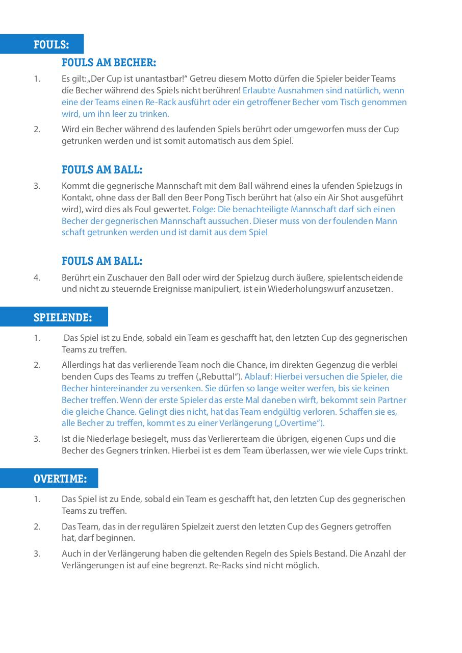 Document preview Regelwerk.pdf - page 3/4
