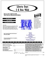 PDF Document 2014 race application