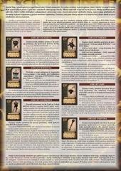 amulety info