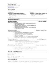 reddit resume june 2014