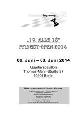 PDF Document ausschreibung pfingstopen 2014