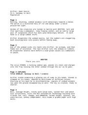 drifter1 opensource1 gatewaytohell pagination a
