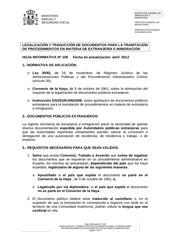 108 legalizacion traduccion