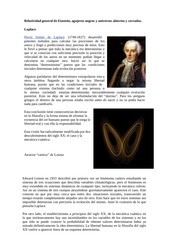 PDF Document relatividad general parte a