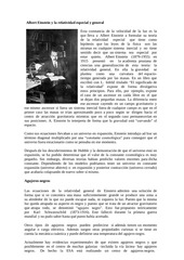PDF Document relatividad general parte b