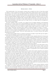 PDF Document mundo nexo 1