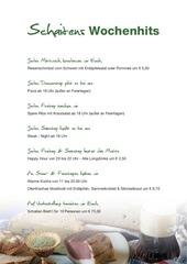speisekarte schaiten sommer2014 klein