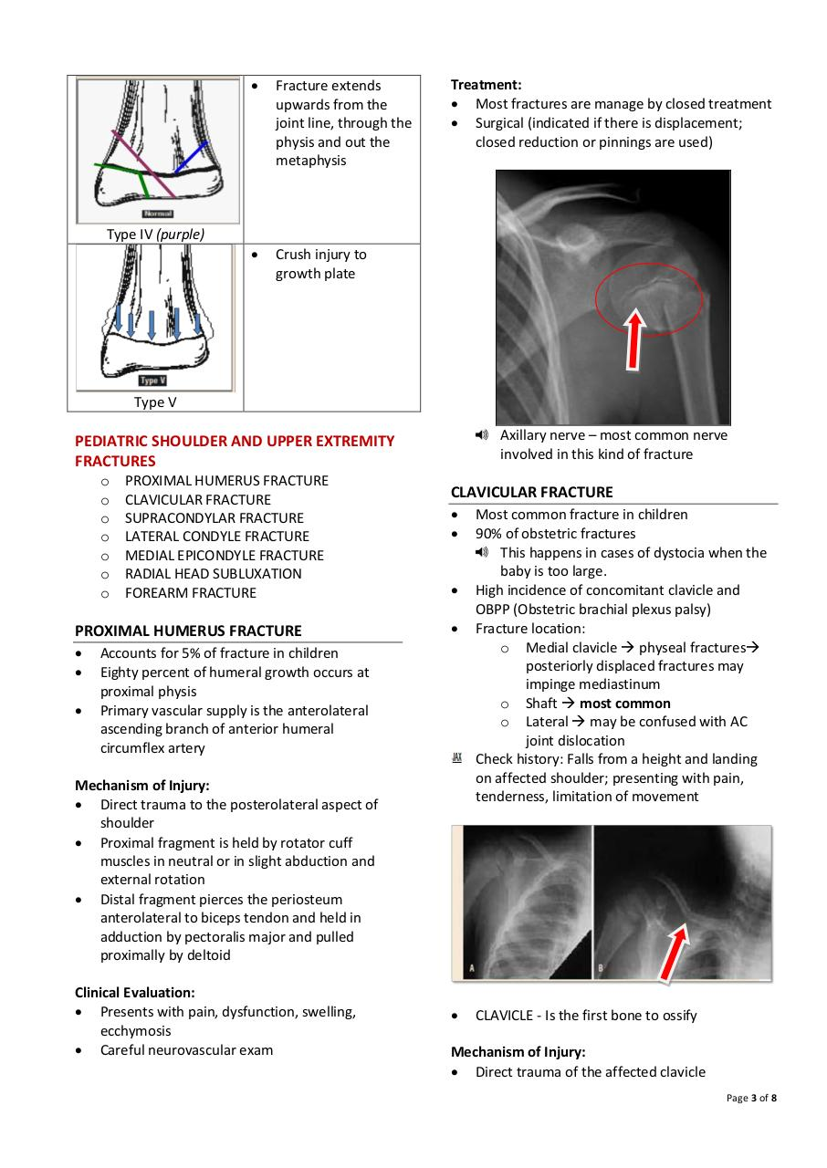 [B15M1] Fractures in Children - Dr. Troncillo [Group 4].pdf - page 3/8