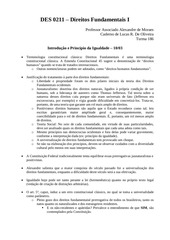 caderno de fundamentais