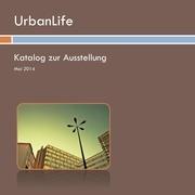 katalog kellerbrandt urbanlife