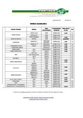 oferta handlowa partner 17 06 2014