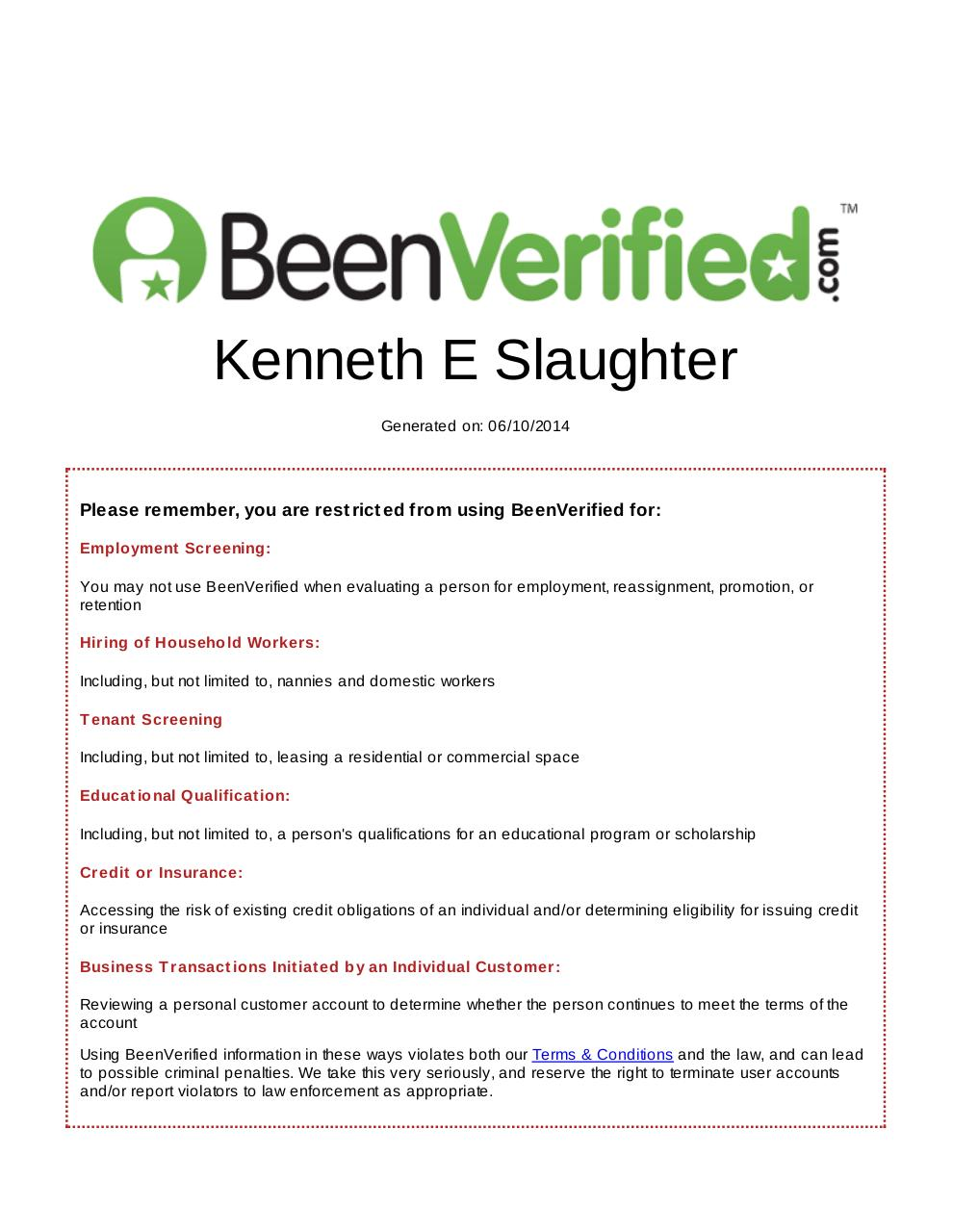 Kenneth_E_Slaughter-bd9f8f0ad3ed256.pdf - page 1/8
