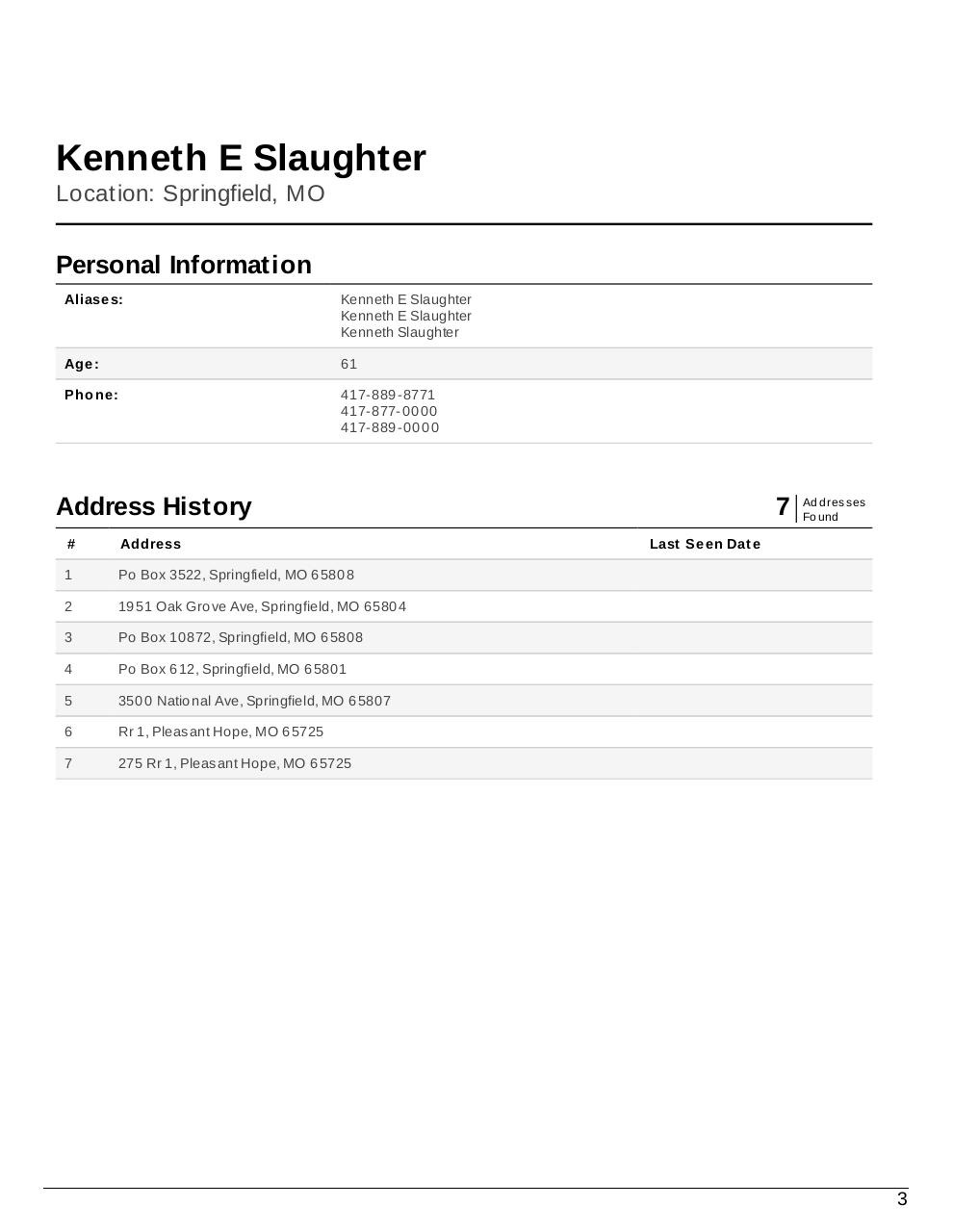 Kenneth_E_Slaughter-bd9f8f0ad3ed256.pdf - page 3/8