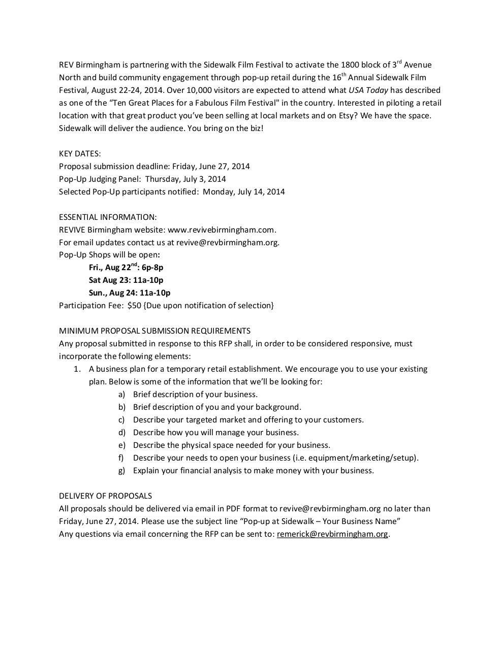 Popup at Sidewalk RFP (2).pdf - page 1/3