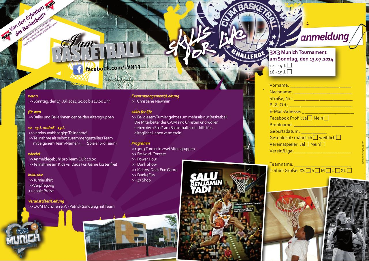 3x3_Munich_Tournament_FLYER.pdf - page 2/2