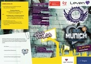 PDF Document 3x3 munich tournament flyer