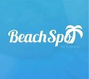 bs brochure business comp 2014