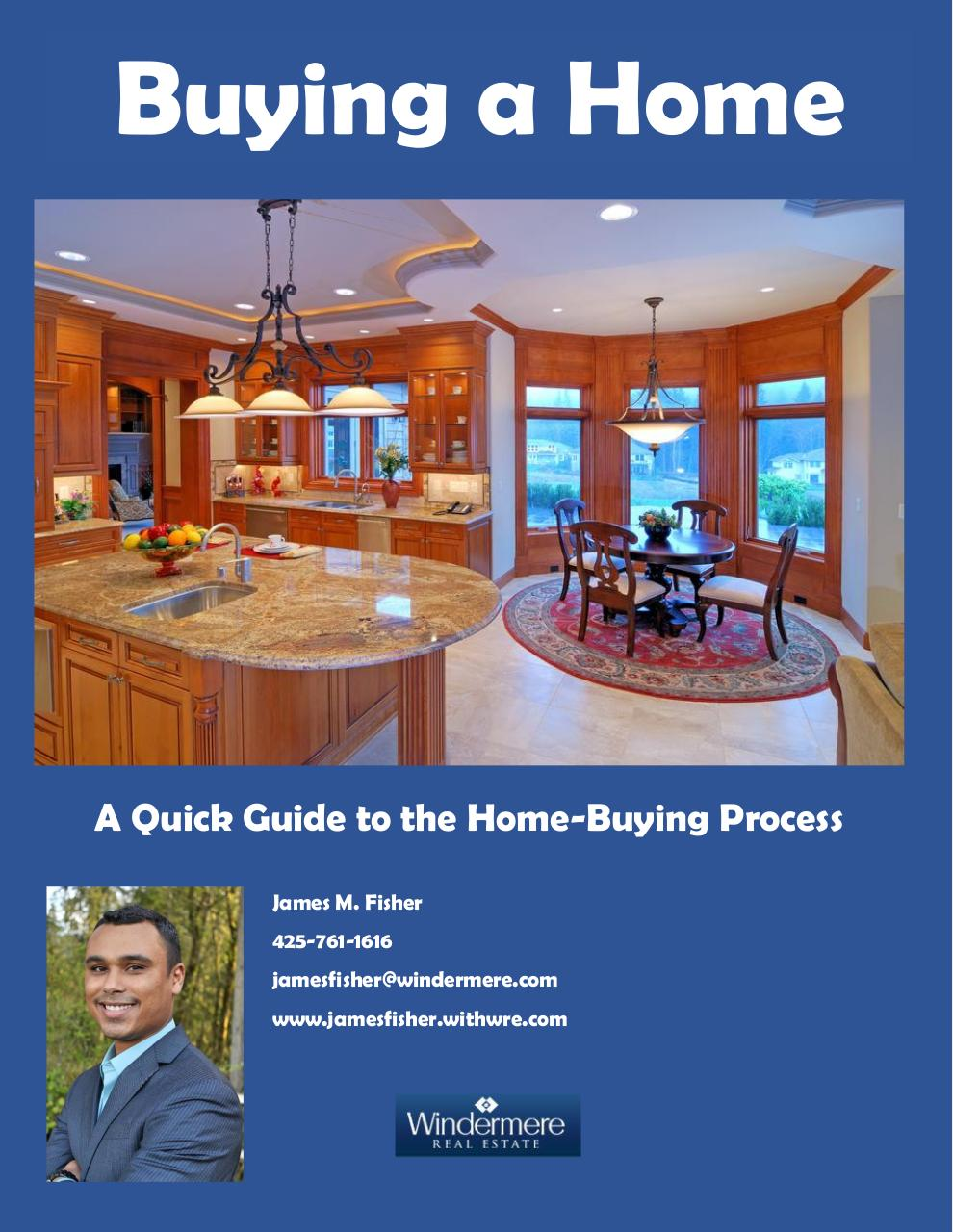 Buying a Home.pdf - page 1/6