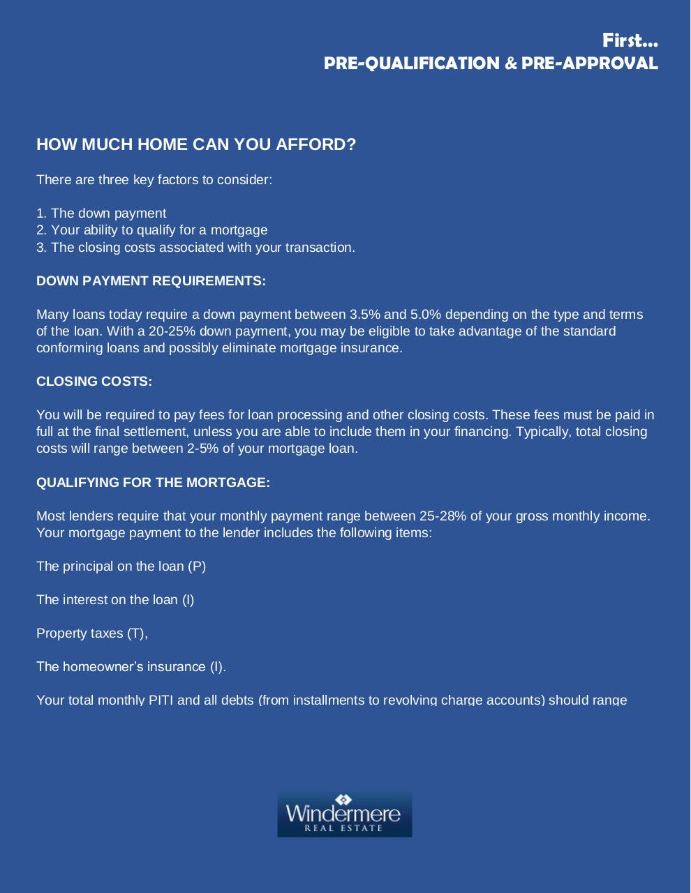Buying a Home.pdf - page 3/6