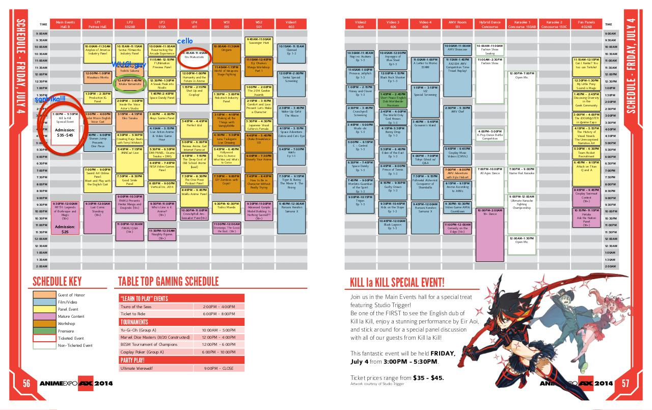 Document preview Schedule-June-18.pdf - page 2/4