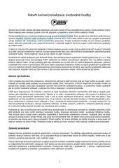 PDF Document svoboda hudba md