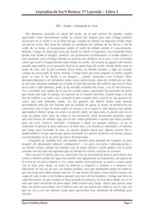 PDF Document 05 loob ganarse el pan