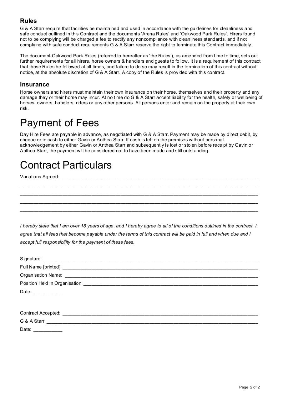 Hirer's Contract.pdf - page 2/2