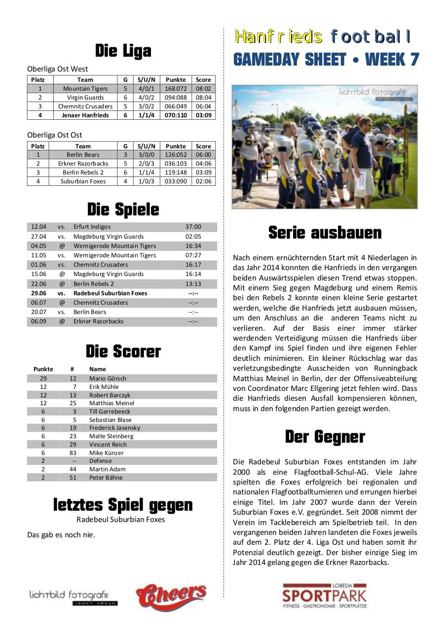 Gameday_Front_Week7.pdf - page 1/2