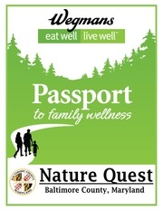 PDF Document naturequest