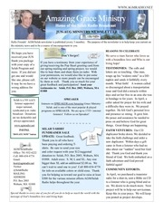 pdf agm jun aug newsletter 2014a