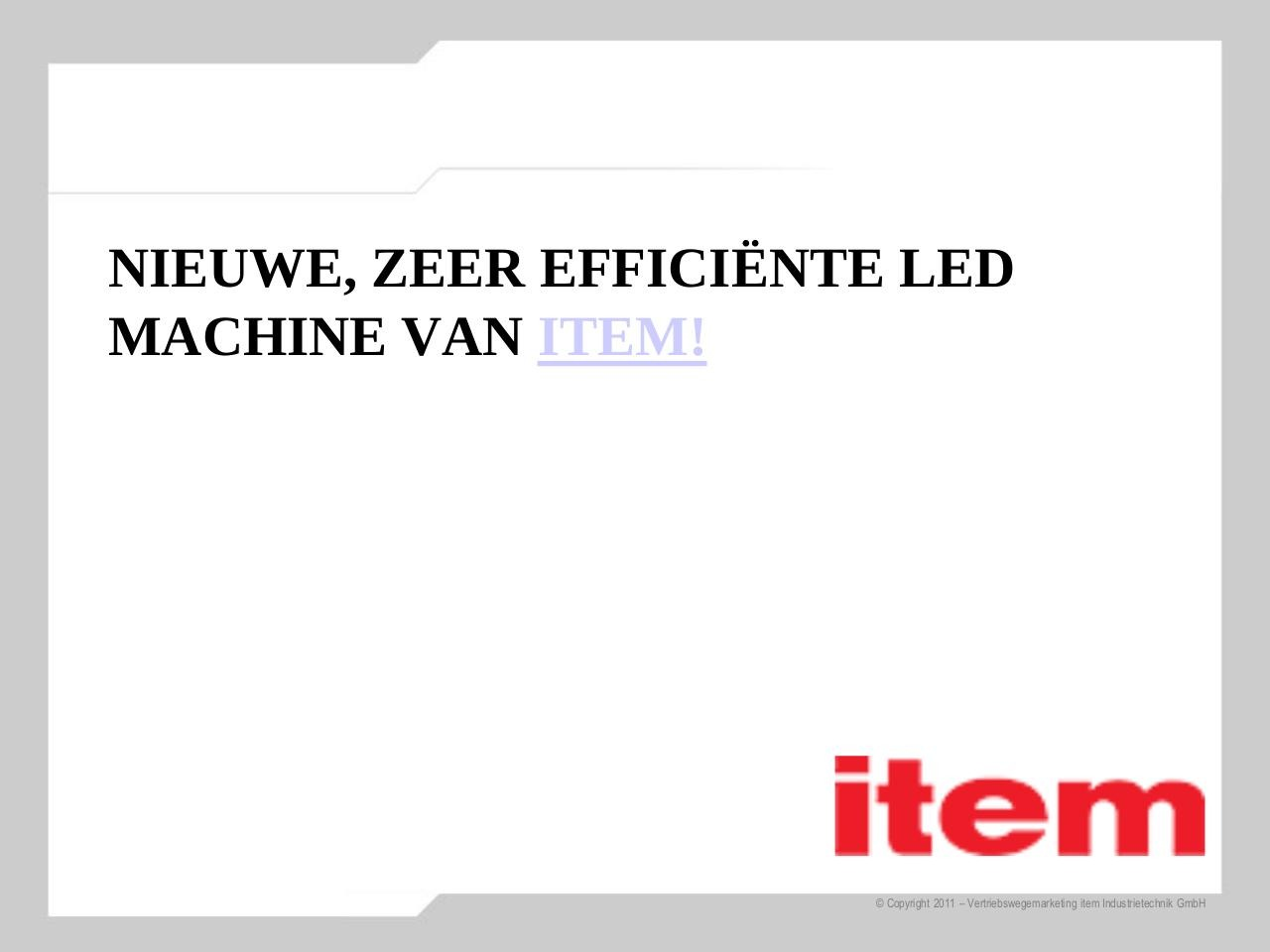 Led Machine.pdf - page 1/5