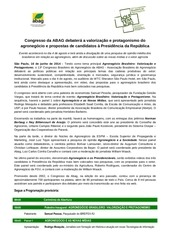 PDF Document aquitemagro release 2014 06 17 congresso abag 2014