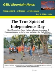 PDF Document gbu mountain news lxiv july 4 2014
