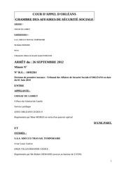 piece 12 a ca orleans ste adecco sept 2012