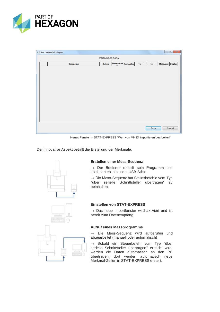MH3D News, 16.06.14, STAT-EXPRESS MACHINE for TESA CMMs_DE.pdf - page 4/6