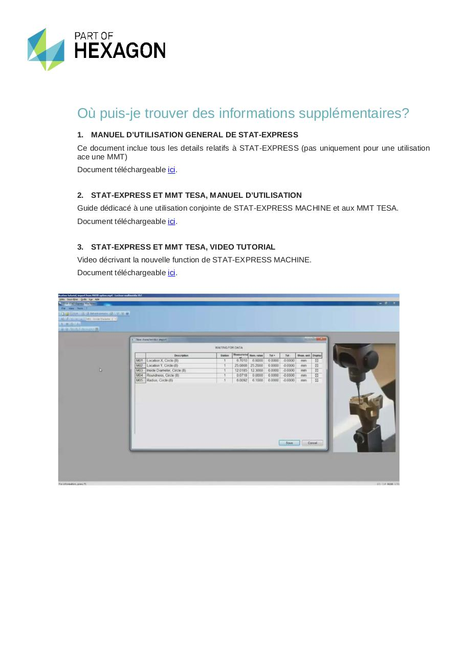 Preview of PDF document mh3d-news-16-06-14-stat-express-machine-for-tesa-cmms-fr.pdf