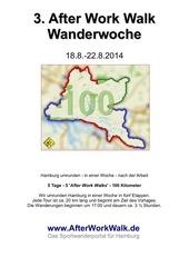 PDF Document ausschreibung 2014