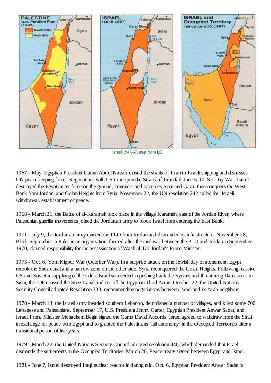 Palestine and Israel.pdf - page 3/6