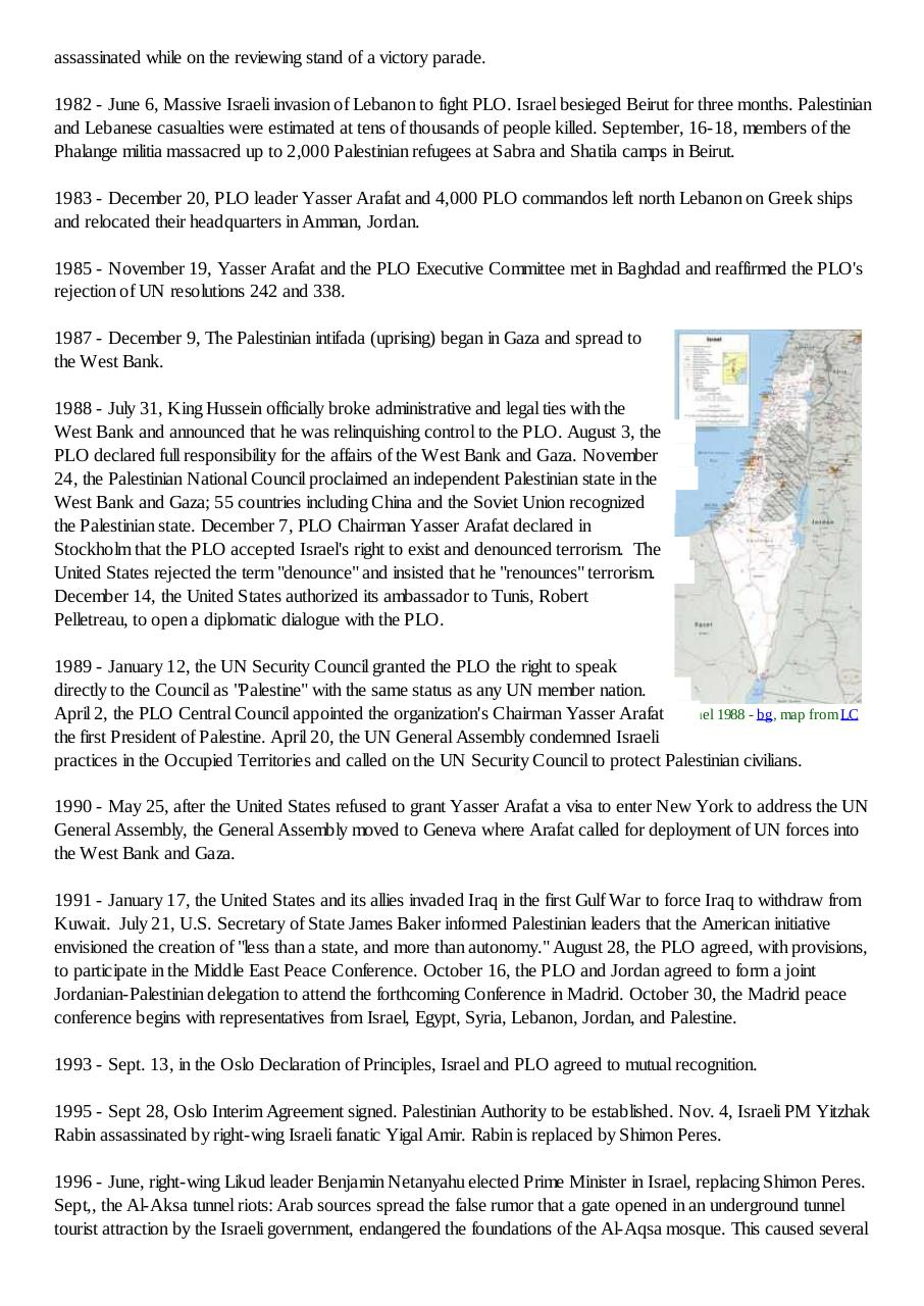Palestine and Israel.pdf - page 4/6